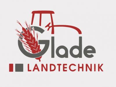 Glade Landtechnik