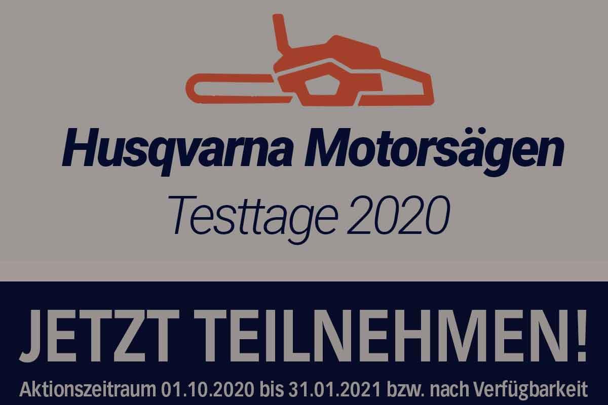 husqvarna-motorsaegen-testtage